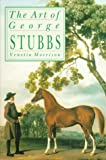 The Art of George Stubbs, Venetia Morrison, 1577150228