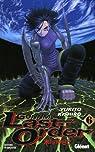 Gunnm Last Order, Tome 6 par Kishiro