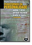 img - for Terapia Cognitiva dos Transtornos da Personalidade book / textbook / text book