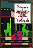 Princess September and the Nightingale, W. Somerset Maugham, 0195124804
