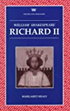 img - for Richard II (Writers and Their Work (Paperback)) book / textbook / text book