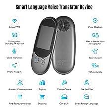 Amazon ca: Foreign Languages & Translators - Windows CE & Pocket PC