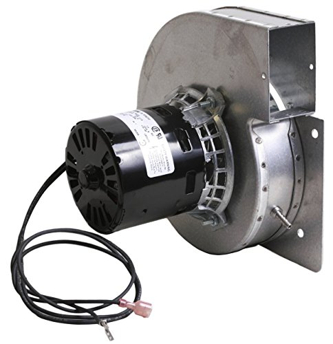 Armstrong Furnace Draft Inducer 208-230V (42250-001) # FB-RFB250 by Rotom