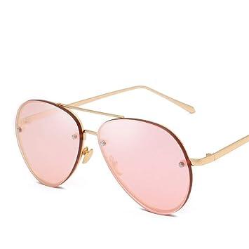 Gafas De Sol,Piloto Gafas De Sol Mujer Matiz Vintage Retro ...