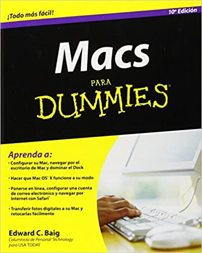 Windows 8 para torpes / Windows 8 for Dummies (Para Torpes / for Dummies) (Spanish Edition)