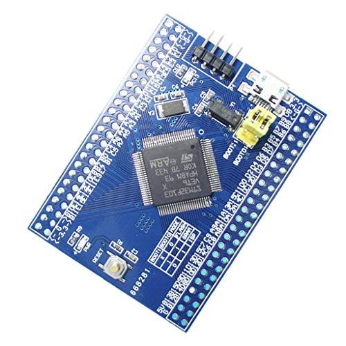 STM32F103VET6コアボード 最小システムボード STM32 ARM開発ボード