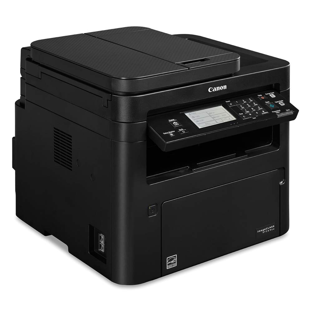 Canon imageCLASS MF269dw VP - All in One, Wireless, Mobile Ready, Duplex Laser Printer (Comes with 2 Year Limited Warranty) by Canon (Image #6)