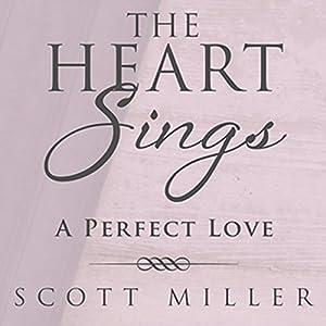 The Heart Sings Audiobook