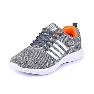 TRASE Men's Running Shoe