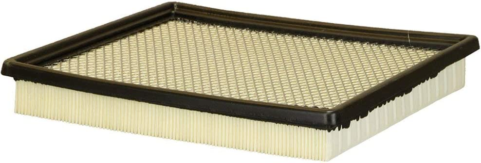 Ecogard XA5822 Air Filter