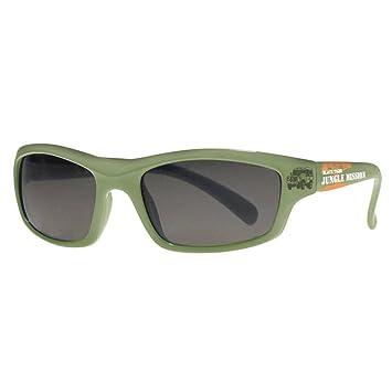 Chicco 00005590000000 - Gafas de sol Ares, para niño, a ...