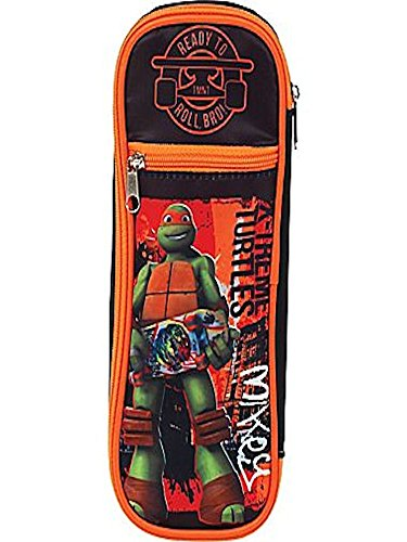 nickelodeon-teenage-mutant-ninja-turtles-pencil-pouch-case-zippered-by-staples