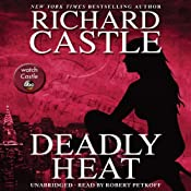 Deadly Heat | Richard Castle