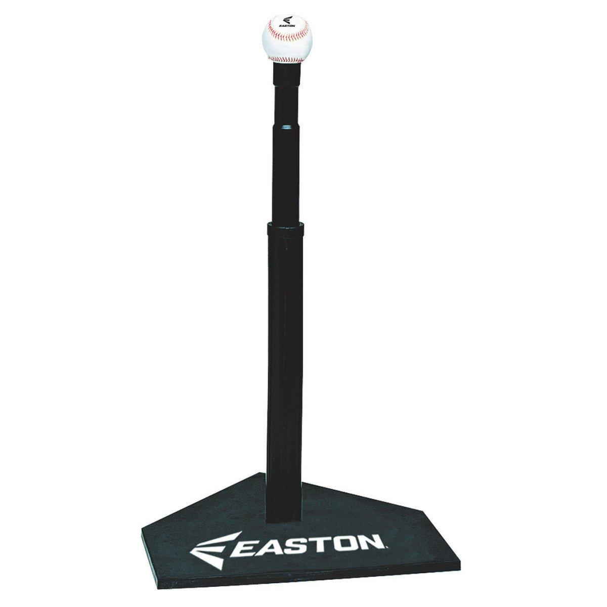 Easton Deluxe Batting Tee Easton Sports Inc. A162674