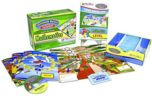 Highest Rated Curriculum Sets