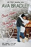 Once Upon a Christmas Carol