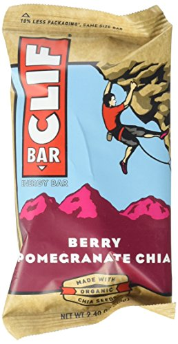 clif-bar-energy-bar-berry-pomegranate-chia-24-ounce-protein-bar-6-count
