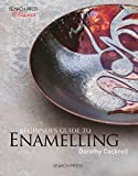 Coffee Table Designs Woodworking Beginner's Guide to Enamelling (Search Press Classics)