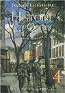 Histoire populaire du Québec. Tome 4 : 1896 à 1960 par Lacoursière