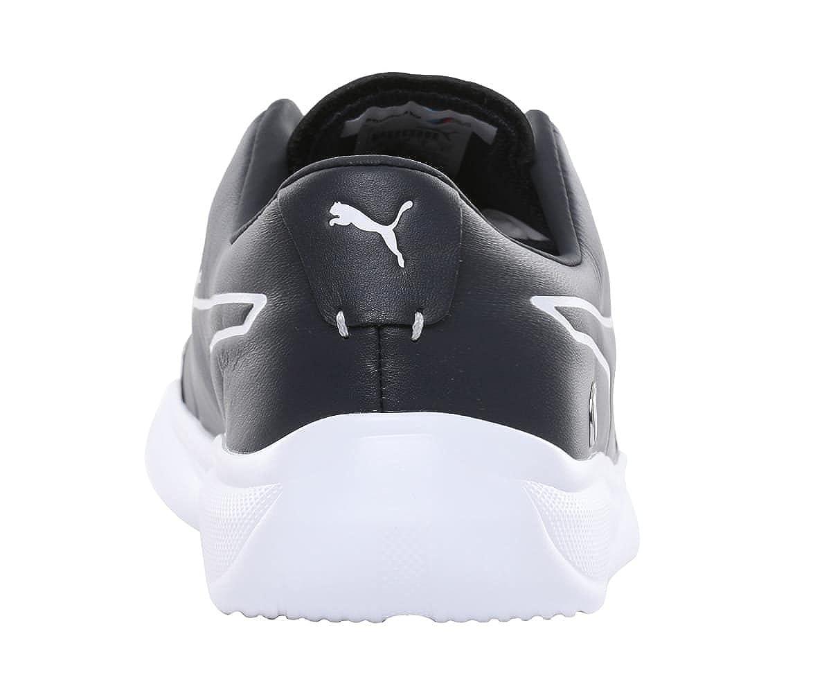 7434734d5c1 Puma BMW MS Casual Team - 30598901: Amazon.co.uk: Shoes & Bags