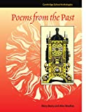 Poems from the Past, Mary Berry and Alex Madina, 0521585651