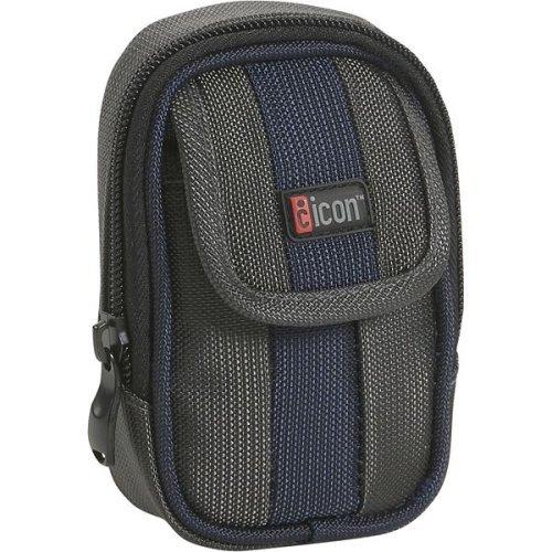 Icon Small Digital Camera Bag - 2