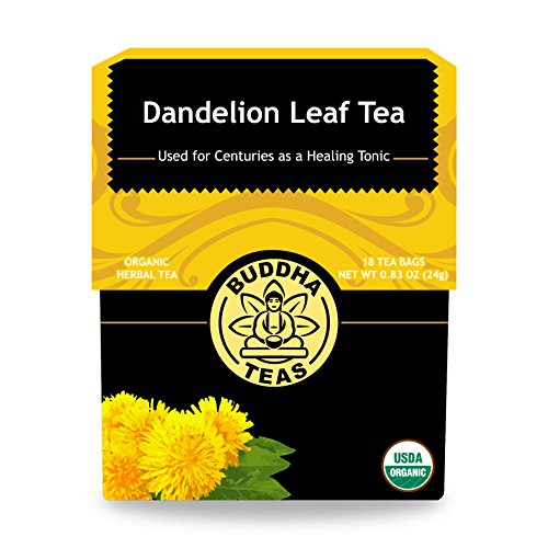 dandelion-leaf-tea-buddha-teas-18-bags-box
