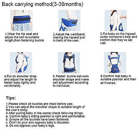 Feetje Baby-Jungen Zweiteiliger Sweat-Anzug Take it Easy