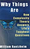 Why Things Are: How Complexity Theory Answers