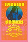 img - for Imagine Nation: The American Counterculture of the 1960's and 70's book / textbook / text book