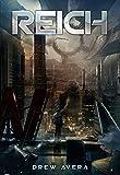 REICH: An Alternate History Novella