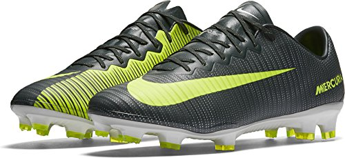 Green 376 Men Boots Football NIKE s 852514 P86txPYqw
