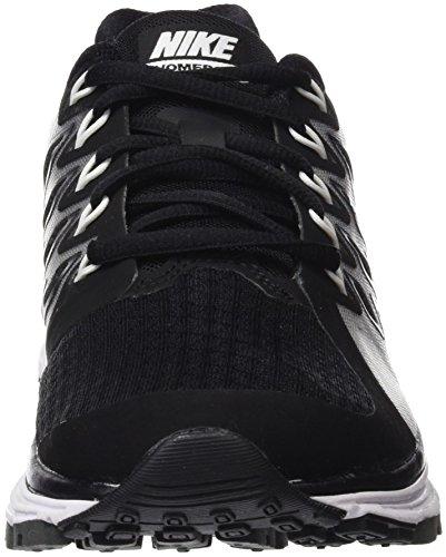 Nike Zoom Vomero 9, Scarpe Sportive, Uomo Grigio (Gris/Noir/Blanc)