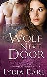 Wolf Next Door (Westfield Wolves Book 3)