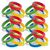 Wristband Bracelets - Best Reviews Guide