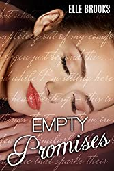Empty Promises (The Promises Series Book 3)