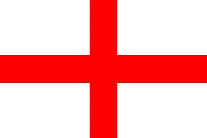 Magflags Bandiera Large Alessandria Croce Rossa Su Sfondo Bianco