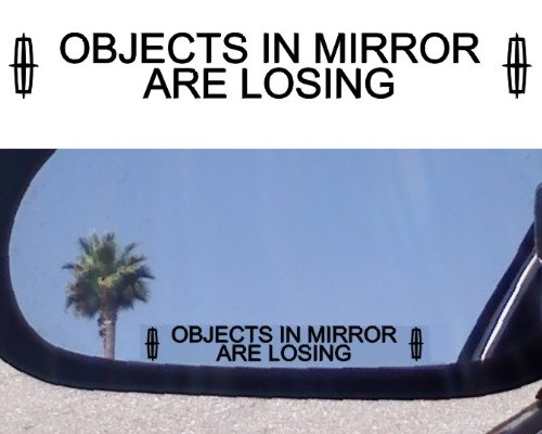 2-mirror-decals-objects-in-mirror-are-losing-for-lincoln-aviator-continental-ls-mxs-mkt-mkx-mark-ser