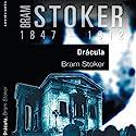 Drácula I Audiobook by Bram Stoker Narrated by Eva Ojanguren