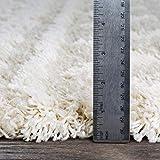"Artistic Weavers Hapsburg Area Rug, 7'10"" x"