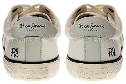 Pepe Jeans_Zapatillas_PMS30333-800