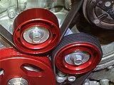 SPK オートテンショナー ATT7001 純正品番 13033-AA042