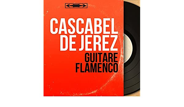 Fandango de Huelva de Cascabel de Jerez en Amazon Music - Amazon.es