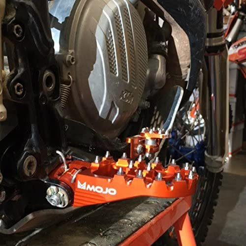 Wossner 65.25mm Piston Ring RSB6525 Honda Kawasaki KTM Suzuki Yamaha