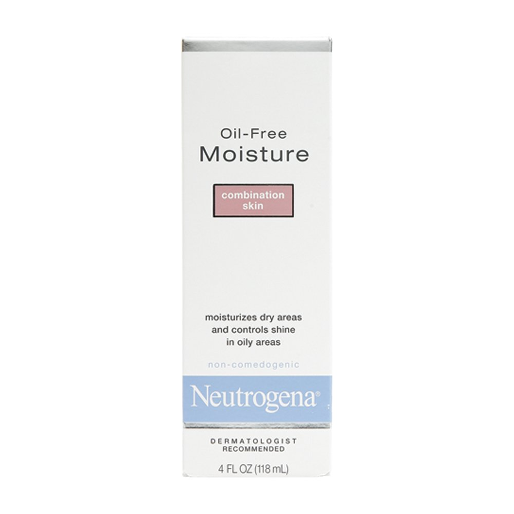 Neutrogena-Oil-Free-Moisture-Combination-Skin