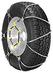 """Super ZLT (ZT700 series) is Super Z's companion product for sport/utility vehicles and pickups. The patented design is the same asSuper Z, but features larger and tougher components. LikeSuper Z, Super Z LT also features a """"designed-in"""" rub..."""
