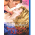 Tempted By His Kiss (Byrons of Braebourne)