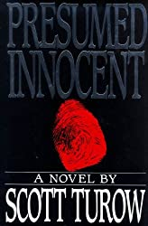 Presumed Innocent: A Novel (Kindle County Book 1)