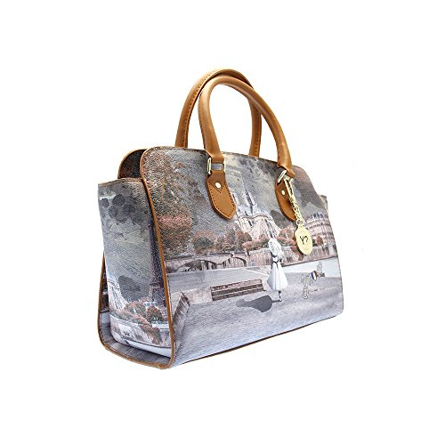 Borsa YNOT yes bag Donna MADEMOISELLE - I348Y21