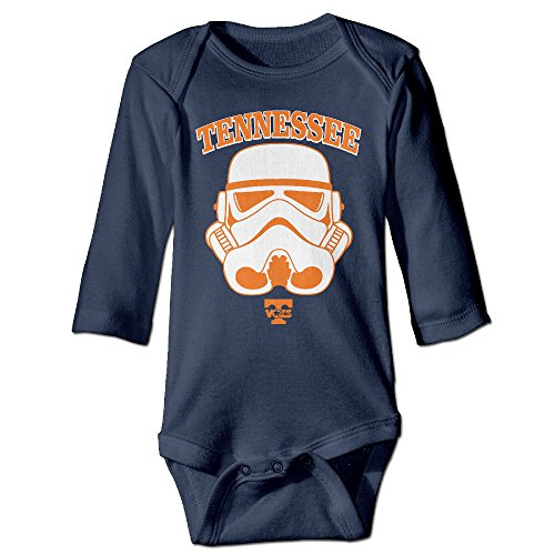 ptcy-university-of-tennessee-for-6-24-months-baby-romper-bodysuit-18-months-navy